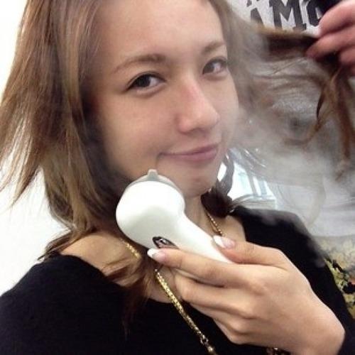 20130121yuuki_blog1